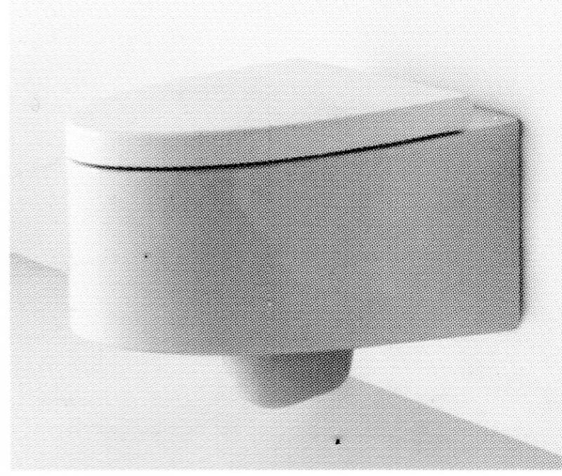 wand wc boing bad heizung armaturen designarmaturen heizk rper. Black Bedroom Furniture Sets. Home Design Ideas
