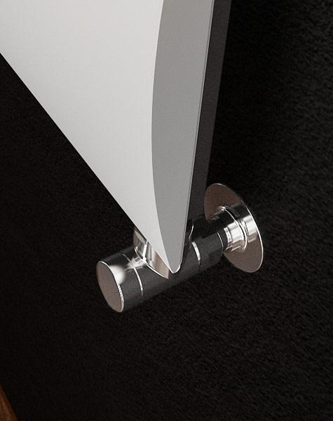 ad hoc horizont bad heizung armaturen designarmaturen. Black Bedroom Furniture Sets. Home Design Ideas