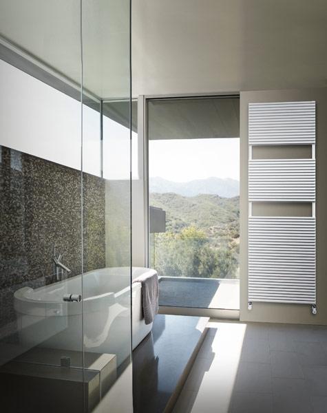 ad hoc syline bath bad heizung armaturen. Black Bedroom Furniture Sets. Home Design Ideas