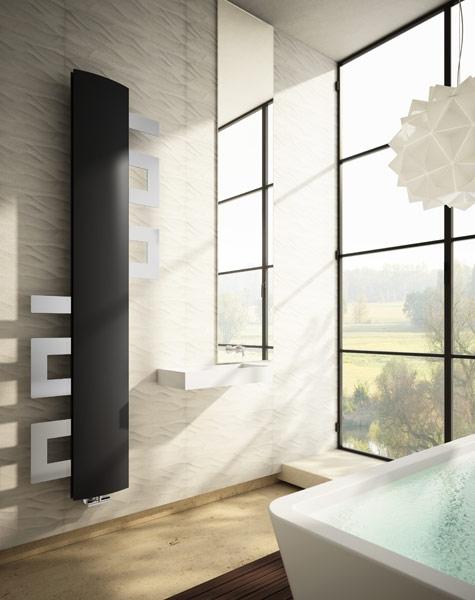ad hoc ciabo bad heizung armaturen designarmaturen. Black Bedroom Furniture Sets. Home Design Ideas