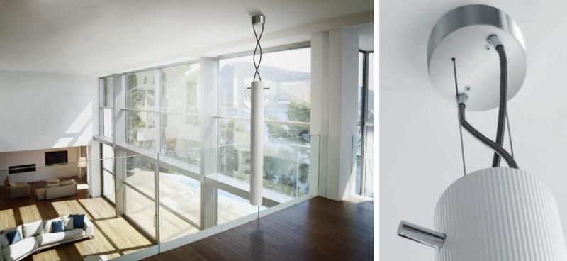 ad hoc tiki bad heizung armaturen designarmaturen. Black Bedroom Furniture Sets. Home Design Ideas